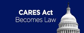 CARES-Act-for-Nonprofits-Charities-Stimulus-1200x480